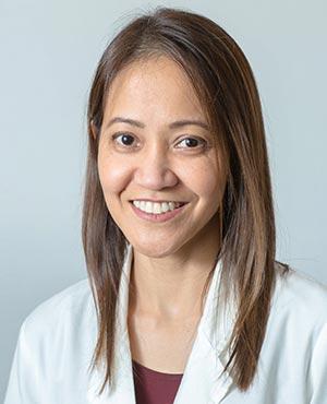 Hawaii Kidney Specialists | Nada, Ono, Ka'anehe, Solomon