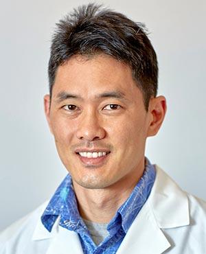 Hawaii Kidney Specialists | Nephrology Clinic | Hawaii